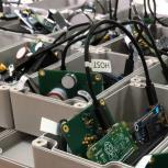open-seneca sensors